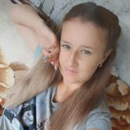 violetap541408's profile photo