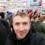 Pastacii's profile photo