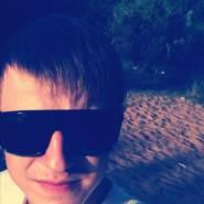 vladimir649524's profile photo