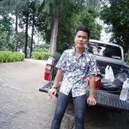 erb5872's profile photo