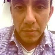 bruce1037's profile photo