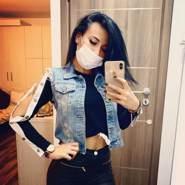adriana7135's profile photo