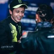 rider845003's profile photo