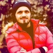 alihan1790's profile photo
