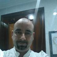 patronp572067's profile photo
