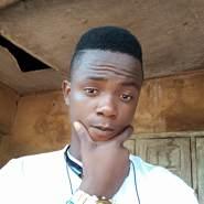 chiderab507724's profile photo