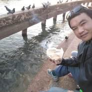 userczaqv02934's profile photo