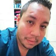 julioa645458's profile photo
