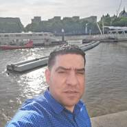 abdullahd893922's profile photo