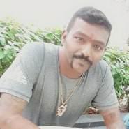 chandran342672's profile photo