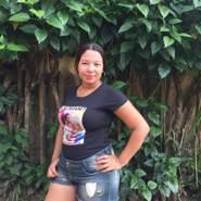 sara893596's profile photo