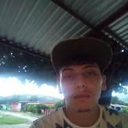 fredis364715's profile photo