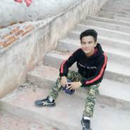 larl053's profile photo