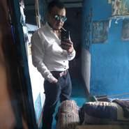 hugo664784's profile photo