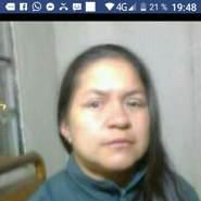 gloria999769's profile photo