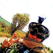 luisc401102's profile photo
