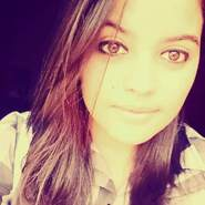 anam876241's profile photo