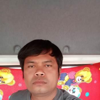 opp6953_Chon Buri_Single_Männlich