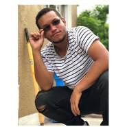 geovanya667740's profile photo