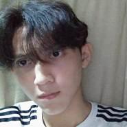 phatn759017's profile photo