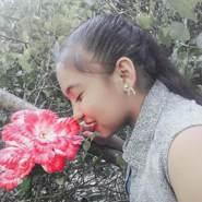 lilianvasquez783652's profile photo