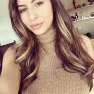 bellaj418352's profile photo