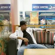 alkathirif's profile photo
