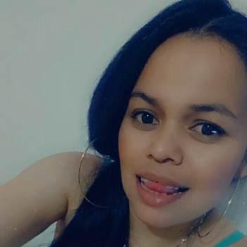 johalys_guajira7_Antioquia_Alleenstaand_Vrouw
