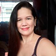 ginad26's profile photo