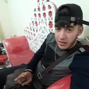 aliloub's profile photo