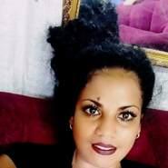yanelisc529471's profile photo