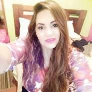 yanetteh's profile photo