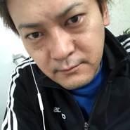 usernoa45's profile photo