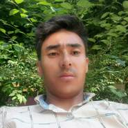 sardars860760's profile photo