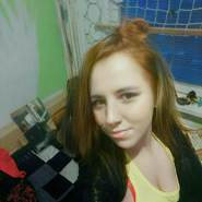 ewiidewii's profile photo