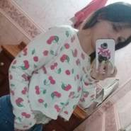 antonellap913640's profile photo