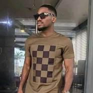 williamso36's profile photo
