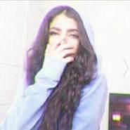 tlyn447's profile photo