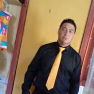 juana793995's profile photo