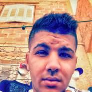 mohamedb931841's profile photo