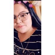 cecilia631332's profile photo