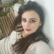 user_qnzd10762's profile photo