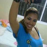 mayra431322's profile photo