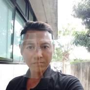 user_opaxg40621's profile photo