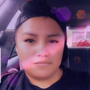 nichold's profile photo