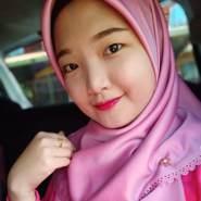 abolanlea's profile photo