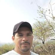 rony656472's profile photo
