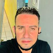 juana184599's profile photo