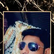 ehsanu777344's profile photo