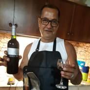 carlos307391's profile photo
